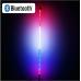 Bluetooth Infinity Camp Locator